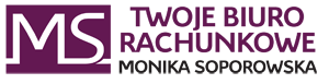 Monika Soporowska Twoje Biuro Rachunkowe Poznań